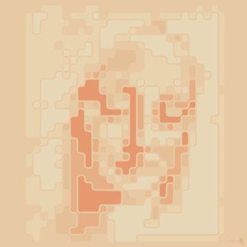 Vinci sketch - by art-now