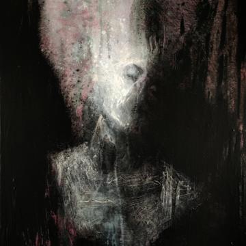 Adrien Conrad