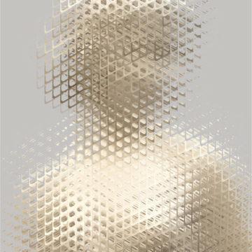 art-now - White captive